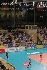 cev-cup_vcwiesbaden-muszyna_2015-10-28_foto-detlef-gottwald-0577a.jpg