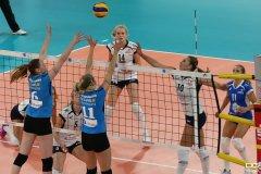 cev-cup_vcwiesbaden-muszyna_2015-10-28_foto-detlef-gottwald-0578a.jpg