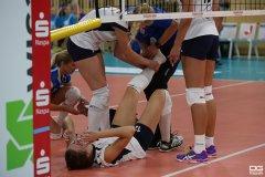 cev-cup_vcwiesbaden-muszyna_2015-10-28_foto-detlef-gottwald-0656a.jpg