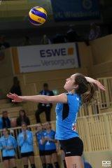 cev-cup_vcwiesbaden-muszyna_2015-10-28_foto-detlef-gottwald-0674a.jpg