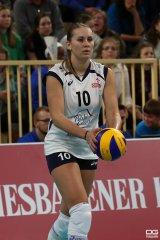 cev-cup_vcwiesbaden-muszyna_2015-10-28_foto-detlef-gottwald-0727a.jpg