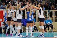 cev-cup_vcwiesbaden-muszyna_2015-10-28_foto-detlef-gottwald-0741a.jpg