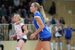 cev-cup_vcwiesbaden-muszyna_2015-10-28_foto-detlef-gottwald-0817a.jpg