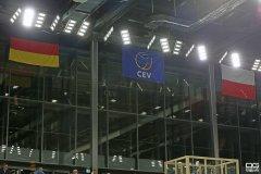 cev-cup_vcwiesbaden-muszyna_2015-10-28_foto-detlef-gottwald-0912a.jpg