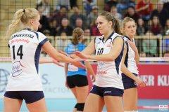 cev-cup_vcwiesbaden-muszyna_2015-10-28_foto-detlef-gottwald-0965a.jpg
