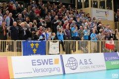 cev-cup_vcwiesbaden-muszyna_2015-10-28_foto-detlef-gottwald-1023a.jpg