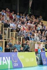 cev-cup_vcwiesbaden-muszyna_2015-10-28_foto-detlef-gottwald-1034a.jpg