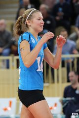 cev-cup_vcwiesbaden-muszyna_2015-10-28_foto-detlef-gottwald-1105a.jpg