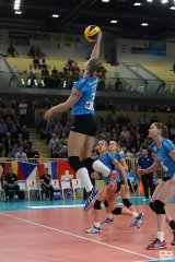 cev-cup_vcwiesbaden-muszyna_2015-10-28_foto-detlef-gottwald-1173a.jpg