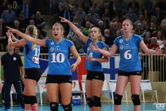 cev-cup_vcwiesbaden-muszyna_2015-10-28_foto-detlef-gottwald-1178a.jpg