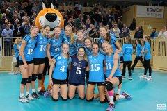 cev-cup_vcwiesbaden-muszyna_2015-10-28_foto-detlef-gottwald-1276a.jpg