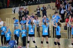 cev-cup_vcwiesbaden-muszyna_2015-10-28_foto-detlef-gottwald-1290a.jpg