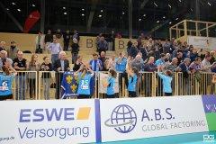 cev-cup_vcwiesbaden-muszyna_2015-10-28_foto-detlef-gottwald-1311a.jpg