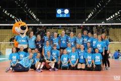 cev-cup_vcwiesbaden-muszyna_2015-10-28_foto-detlef-gottwald-1320a.jpg