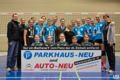 vcw2-waldgirmes_2015-12-12_sponsor-neu_foto-detlef-gottwald_k2-0573_18x12cm_300dpi.jpg