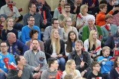 153_vcwiesbaden-uscmuenster_2016-03-26_foto-detlef-gottwald_k1-1086a.jpg