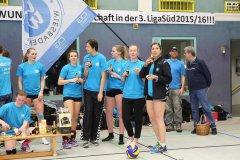 vcwiesbaden2-biberach_2016-04-03_foto-detlef-gottwald-1430a.jpg