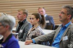 vcw-sponsorenforum_hochschule-rheinmain_2016-06-13_foto-detlef-gottwald_k1-0053a.jpg