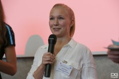 vcw-sponsorenforum_hochschule-rheinmain_2016-06-13_foto-detlef-gottwald_k1-0056a.jpg