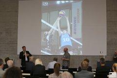 vcw-sponsorenforum_hochschule-rheinmain_2016-06-13_foto-detlef-gottwald_k1-0076a.jpg