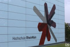 vcw-sponsorenforum_hochschule-rheinmain_2016-06-13_foto-detlef-gottwald_k1-0223a.jpg