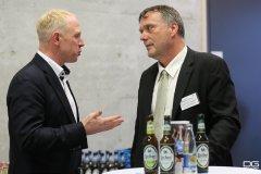 vcw-sponsorenforum_hochschule-rheinmain_2016-06-13_foto-detlef-gottwald_k1-0251a.jpg