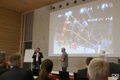 vcw-sponsorenforum_hochschule-rheinmain_2016-06-13_foto-detlef-gottwald_k2-0033a.jpg
