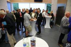 vcw-sponsorenforum_hochschule-rheinmain_2016-06-13_foto-detlef-gottwald_k2-0057a.jpg