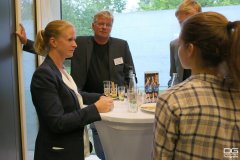 vcw-sponsorenforum_hochschule-rheinmain_2016-06-13_foto-detlef-gottwald_k2-0090a.jpg