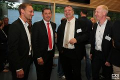 vcw-sponsorenforum_hochschule-rheinmain_2016-06-13_foto-detlef-gottwald_k2-0104a.jpg