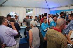 weinfest_2016-08-18_foto-detlef-gottwald_900x600px--25.jpg