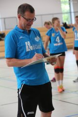 vcw2-kassel_hessenpokal_2016-09-03_foto-detlef-gottwald_k1-0188a.jpg
