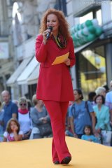 stadtfest-2016_2016-09-25_foto-detlef-gottwald_k4-1873a.jpg