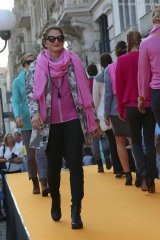 stadtfest-2016_2016-09-25_foto-detlef-gottwald_k4-2287a.jpg