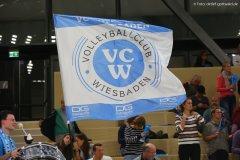 104_vcw-vilsbiburg_2016-10-22_foto-detlef-gottwald_k4-0335a.jpg