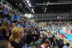 176_vcw-vilsbiburg_2016-10-22_foto-detlef-gottwald_k1-0353a.jpg