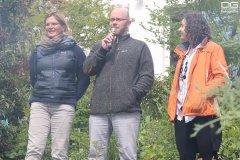 vcw-grillfest_saisonabschluss_2017-04-22_foto-detlef-gottwald-vcw-grillfest_saisonabschluss_2017-04-22_foto-detlef-gottwald-K04_0021a.jpg