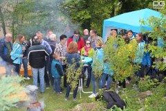 vcw-grillfest_saisonabschluss_2017-04-22_foto-detlef-gottwald-vcw-grillfest_saisonabschluss_2017-04-22_foto-detlef-gottwald-K04_0036a.jpg