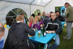 vcw-grillfest_saisonabschluss_2017-04-22_foto-detlef-gottwald-vcw-grillfest_saisonabschluss_2017-04-22_foto-detlef-gottwald-K04_0048a.jpg