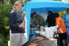 vcw-grillfest_saisonabschluss_2017-04-22_foto-detlef-gottwald-vcw-grillfest_saisonabschluss_2017-04-22_foto-detlef-gottwald-K04_0051a.jpg