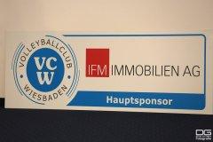 vcw-sponsorenforum_2017-06-19_foto-detlef-gottwald-K01_0095a.jpg