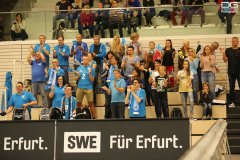 erfurt-vcw_2017-10-21_foto-detlef-gottwald-K04_0348.jpg
