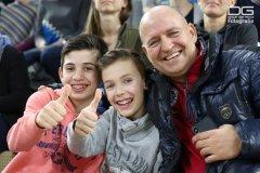 vcw-vilsbiburg_2018-02-17_foto-detlef-gottwald_108_K02_0770a.jpg