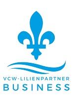 business lilie