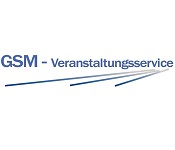 GSM Logo Website