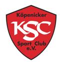 koepenick