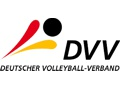 dvv logo 120x88