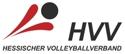logo hvv 2018