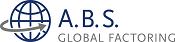 A.B.S. Logo klein