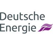 DEG Logo web